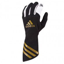 Adidas Kart XLT Gloves