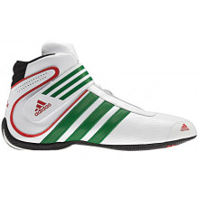 Adidas Kart XLT