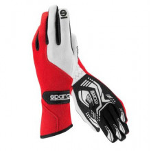 Sparco Force RG-5