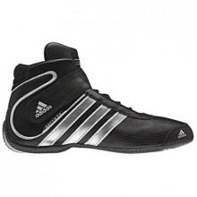 Adidas Daytona