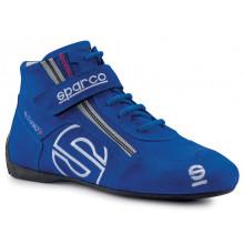 Sparco Speed+ SL-3