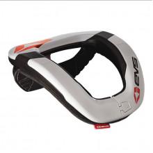 Защита шеи EVS R4