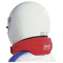 Защита шеи детская Itaka