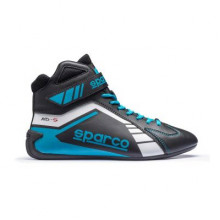 Sparco Scorpion KB-5 Kart Boots