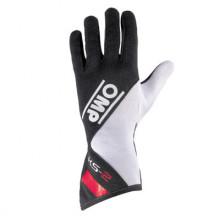 OMP KS-2 Kart Gloves