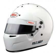 KC7-CMR Kart Helmet