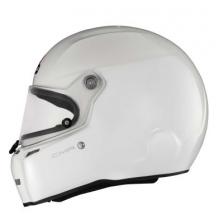 Stilo ST5 CMR Kart Helmet