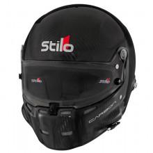 ST5 F Carbon Helmet
