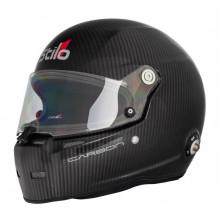 ST5F N Carbon Helmet