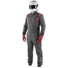 Alpinestars K-MX 5 Kart Suit