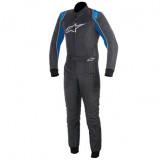 Alpinestars KMX-9 Kart Suit