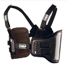 OMP Carbon Rib
