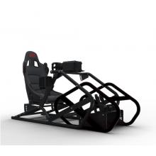 GameSTUL DUAL кокпит для симрейсинга с креслом